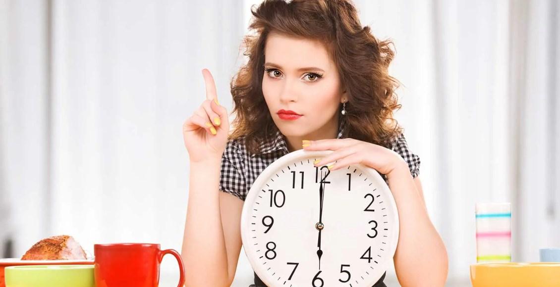 Different Intermittent Fasting Methods | Nutrition Chiropractor