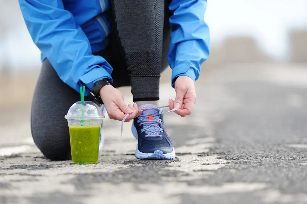 Ketogenic Diets and Athletic Physical Performance | El Paso