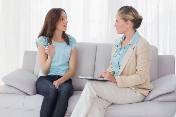 How Psychologists Help Fibromyalgia Patients | Central Chiropractor