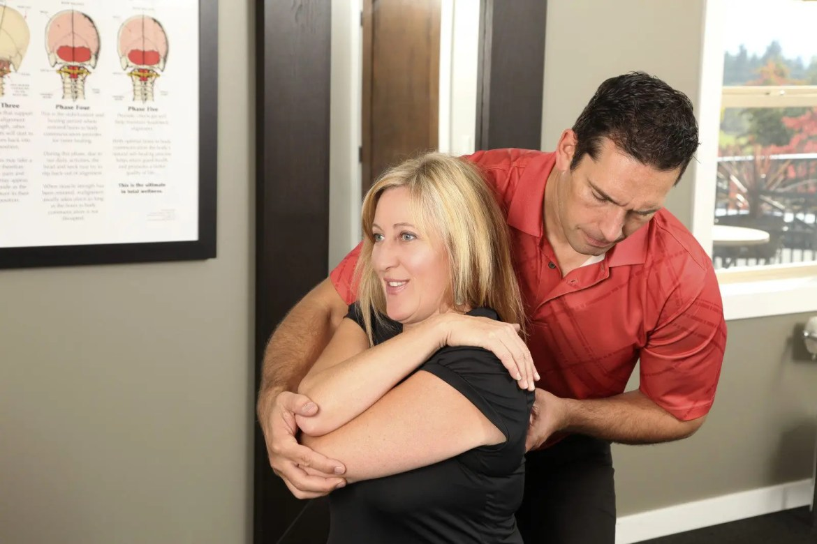 personal injury chiropractic care injury medical chiropractic clinic el paso tx.