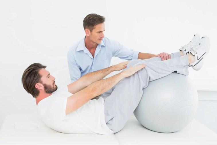 sciatic nerve pain therapy el paso tx.