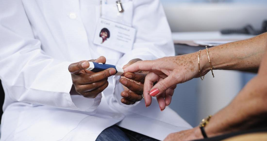 Recognizing the Symptoms of Diabetes | Wellness Clinic