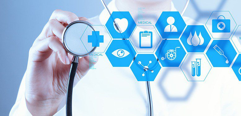 The Significance of Functional Medicine for Well-Being | Functional Chiropractor