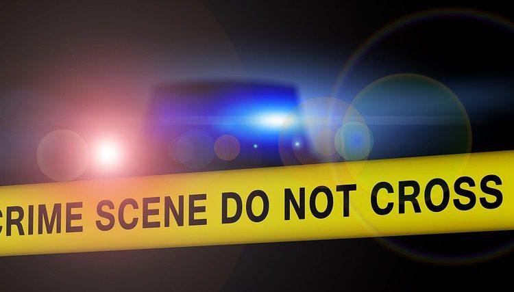 crime scene victims el paso tx