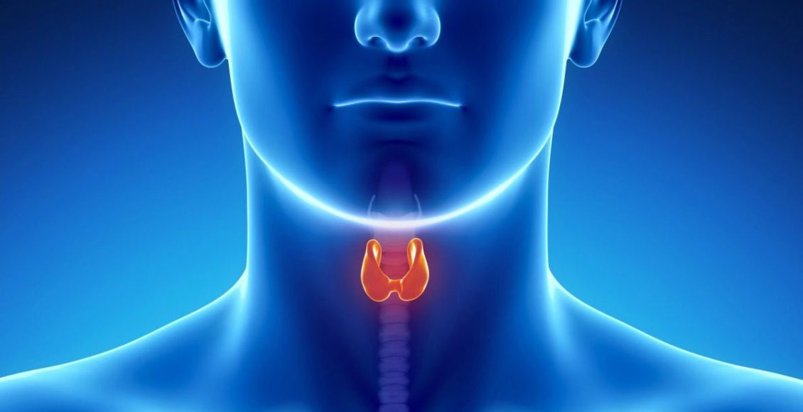 Complications of Hypothyroidism | Wellness Clinic