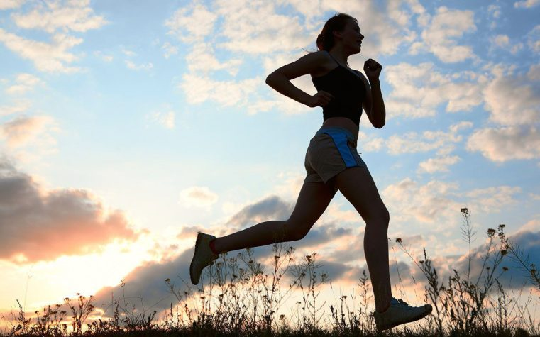 The Importance of Exercise with Thyroid Disease   Wellness Clinic