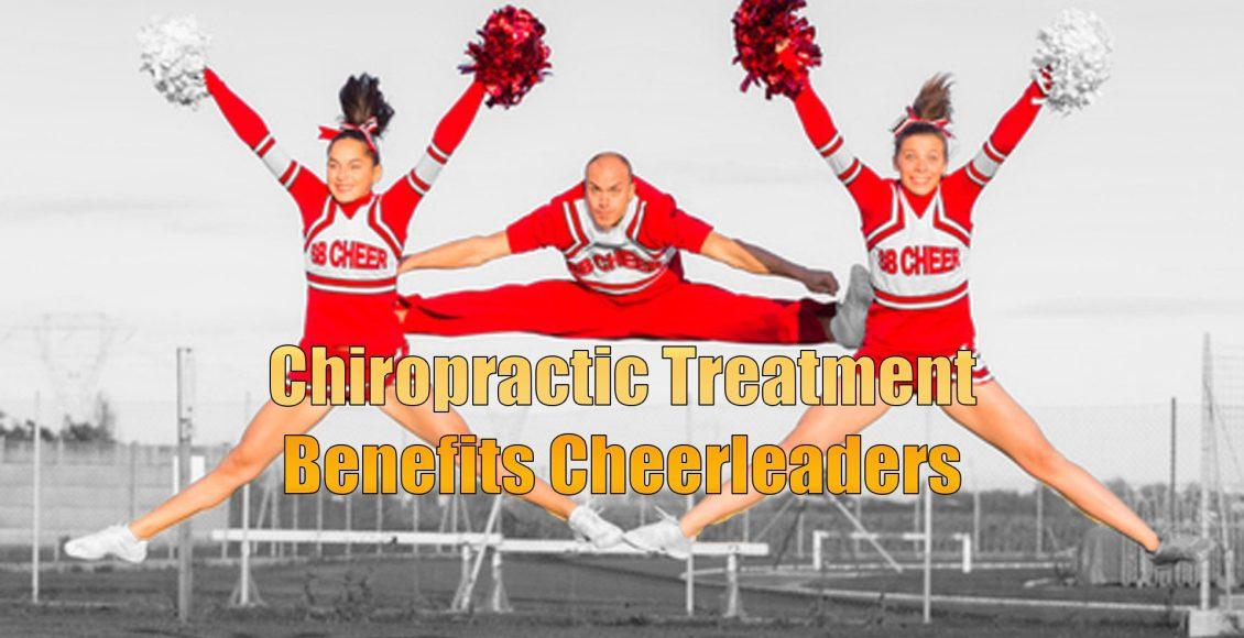 cheerleaders el paso, tx.