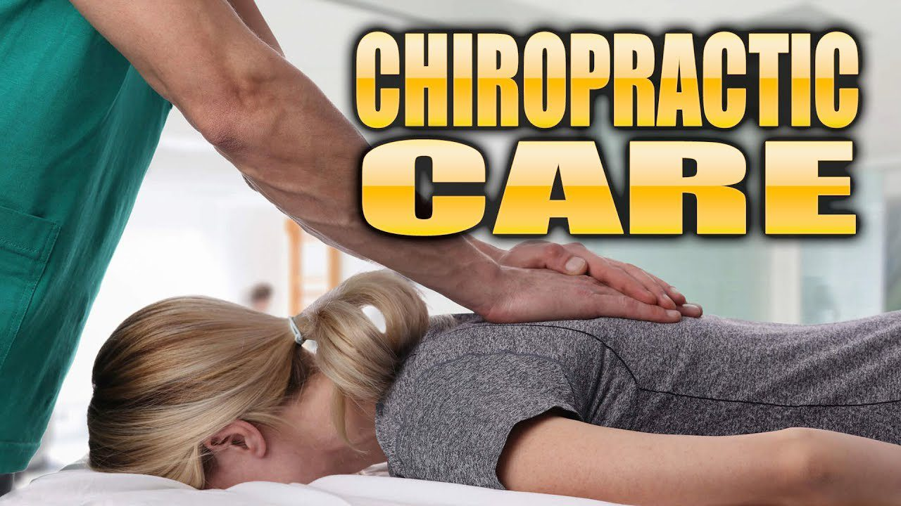 Common Causes of Neck and Back Pain in El Paso, TX
