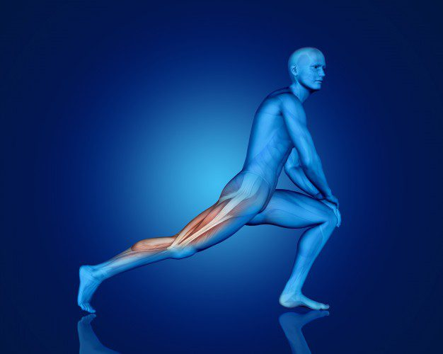 sports injury therapy el paso tx.
