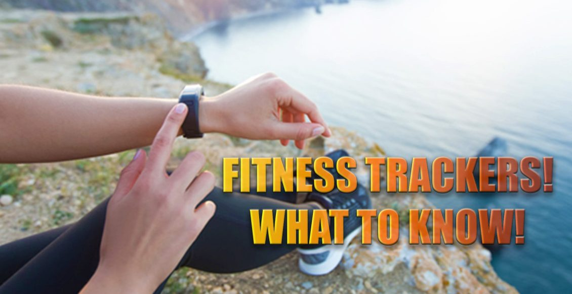 fitness trackers el paso tx.
