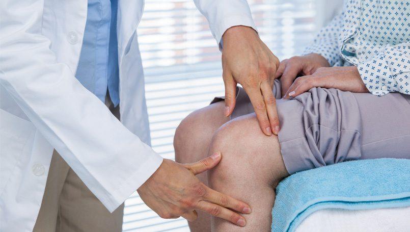 Understanding Hip Pain and Knee Pain