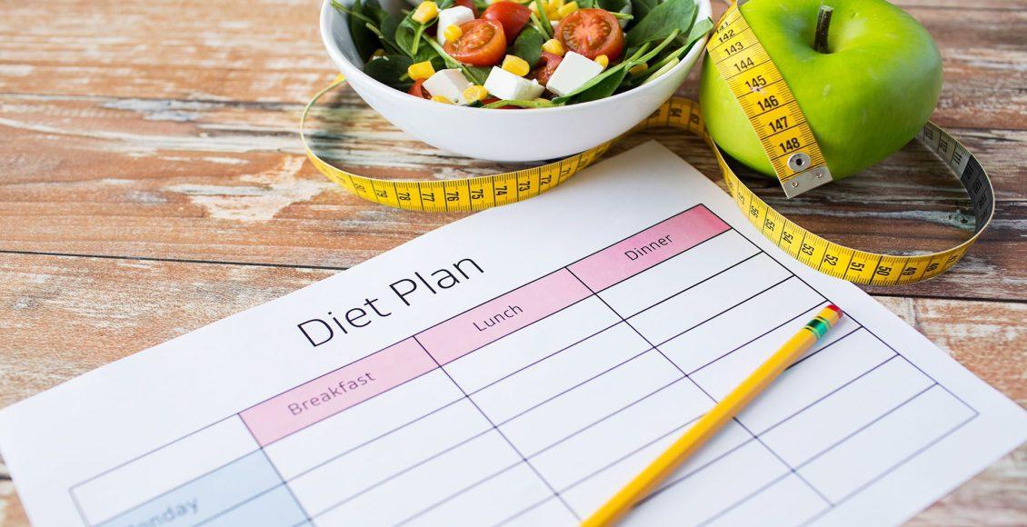 fasting mimicking diet el paso tx.