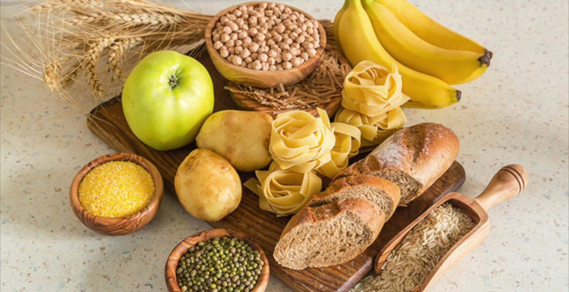 Low-Carb Diet Tied To Heart Rhythm Disorder   El Paso, TX Chiropractor
