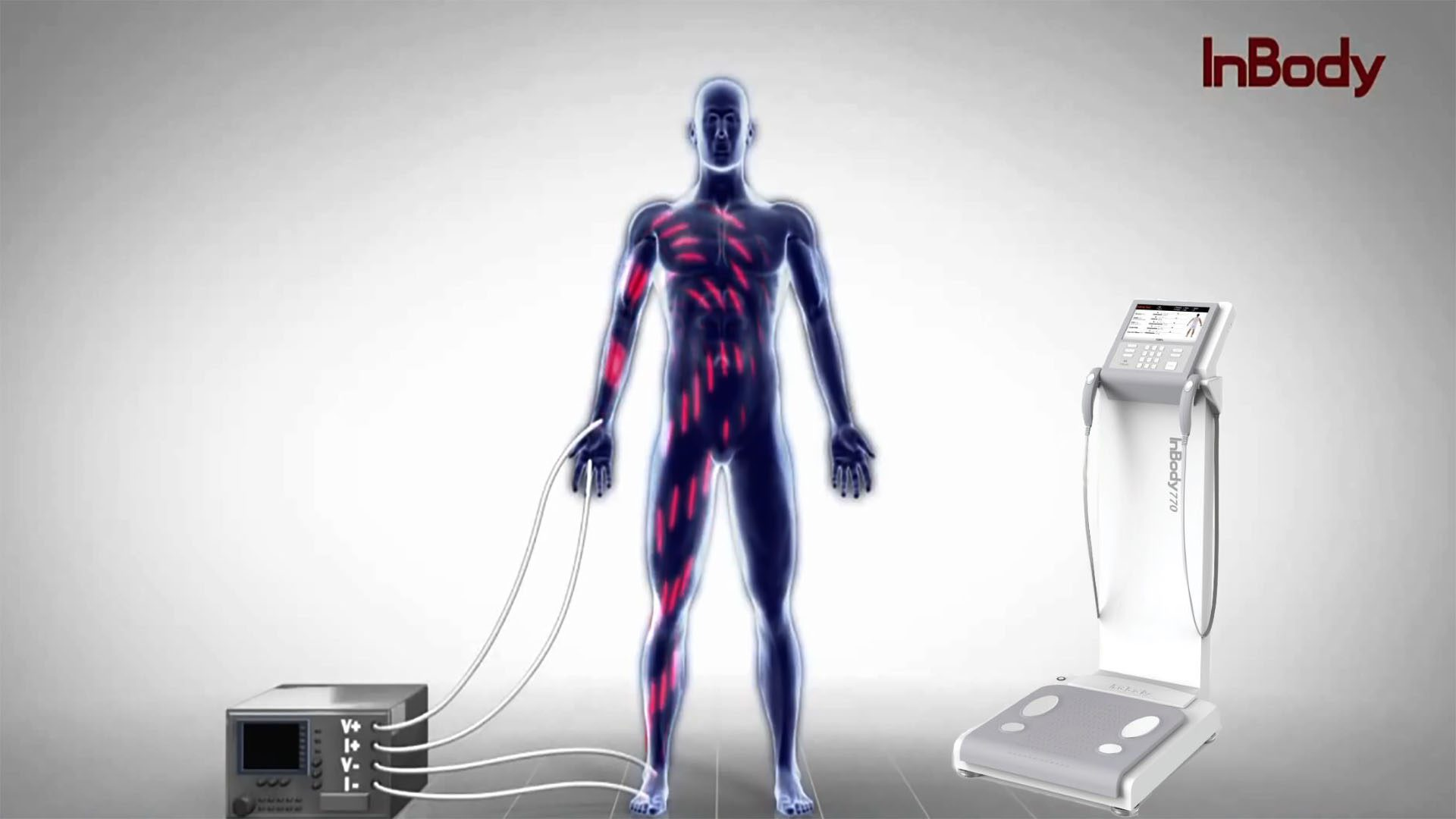 Bioelectrical Impedance Analysis And How Its Applied | El Paso, Tx.