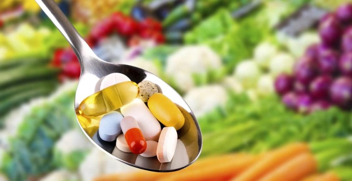 Nutraceuticals for Sciatica   El Paso, TX Chiropractor