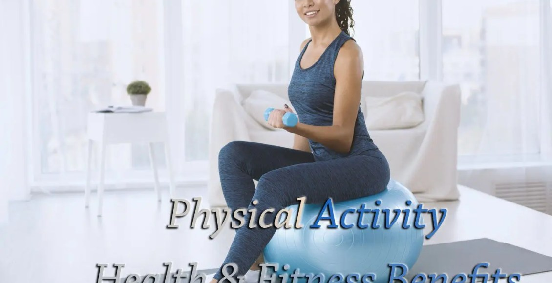 11860 Vista Del Sol, Ste. 128 Activity Health and Fitness Benefits El Paso, Texas
