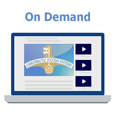On-Demand Webinars Now Available
