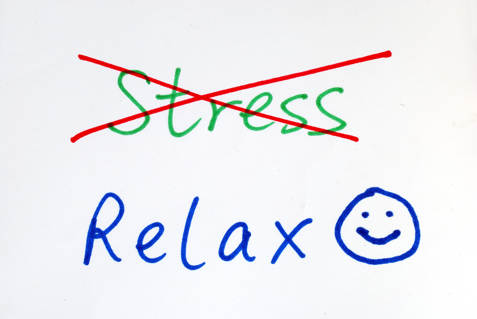 "Image result for ""relax"" clipart"