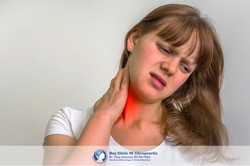 Fibromyalgia treatment in Panama City FL