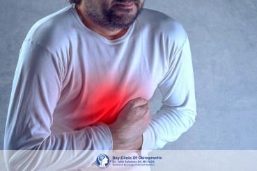 GERD treatment clinic Panama City