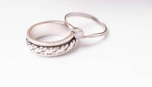 ブライダル✨婚約指輪を選ぶ②