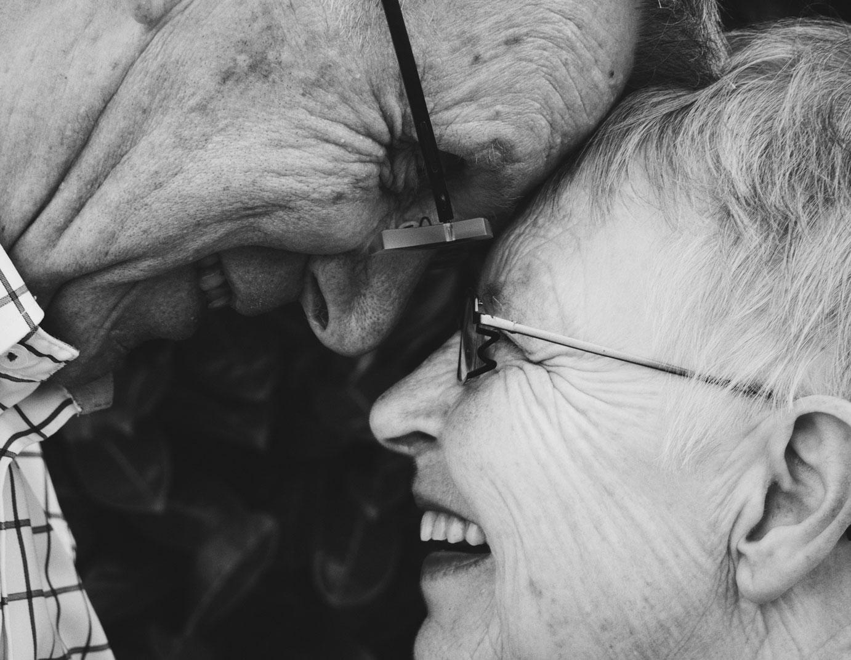seniors chiropracteur toulouse