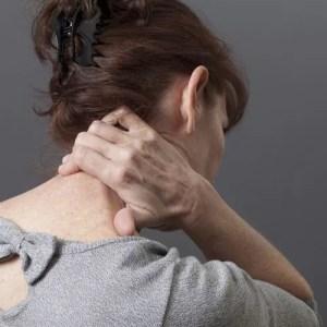 cervical facet syndrome treatments