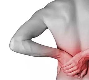lumbar-pains
