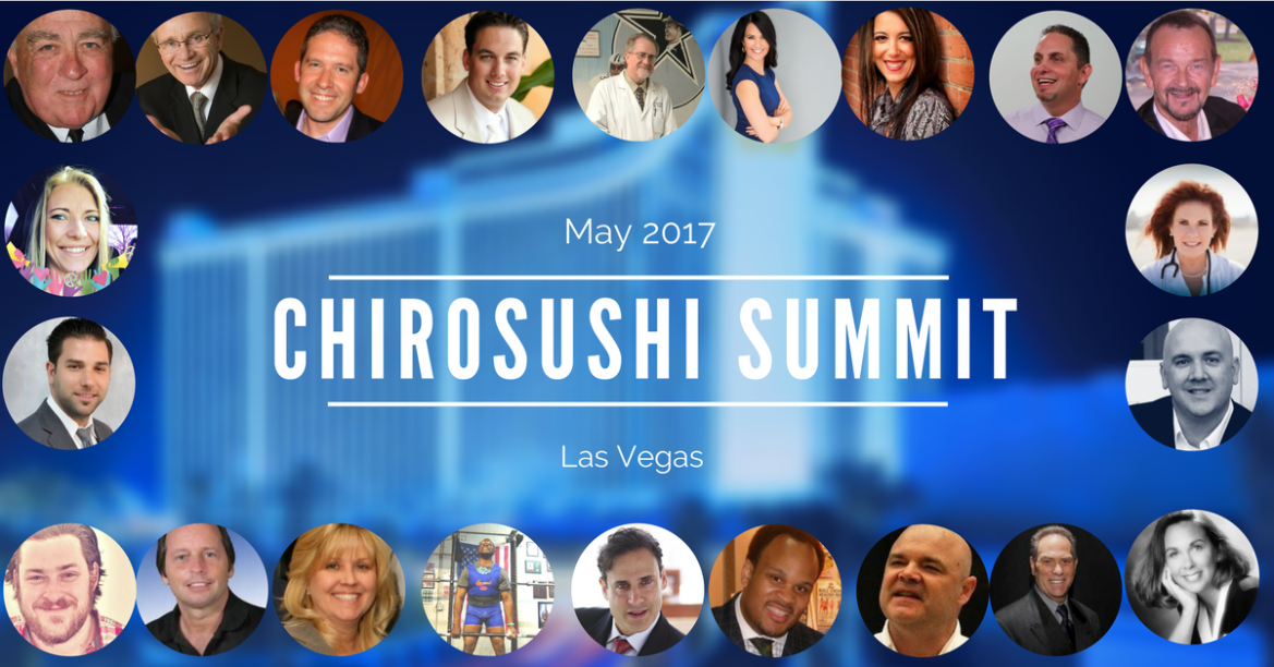 chirosushi-summit-2017-3