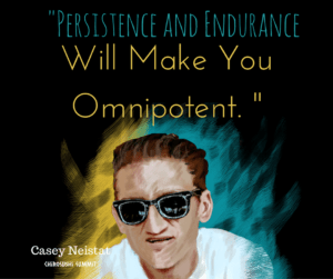 persistence-and-endurance