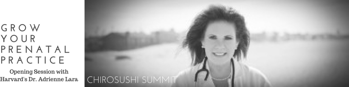 chirosushi-summit-2