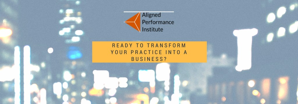 ready-to-growth-hack-your-practice-1
