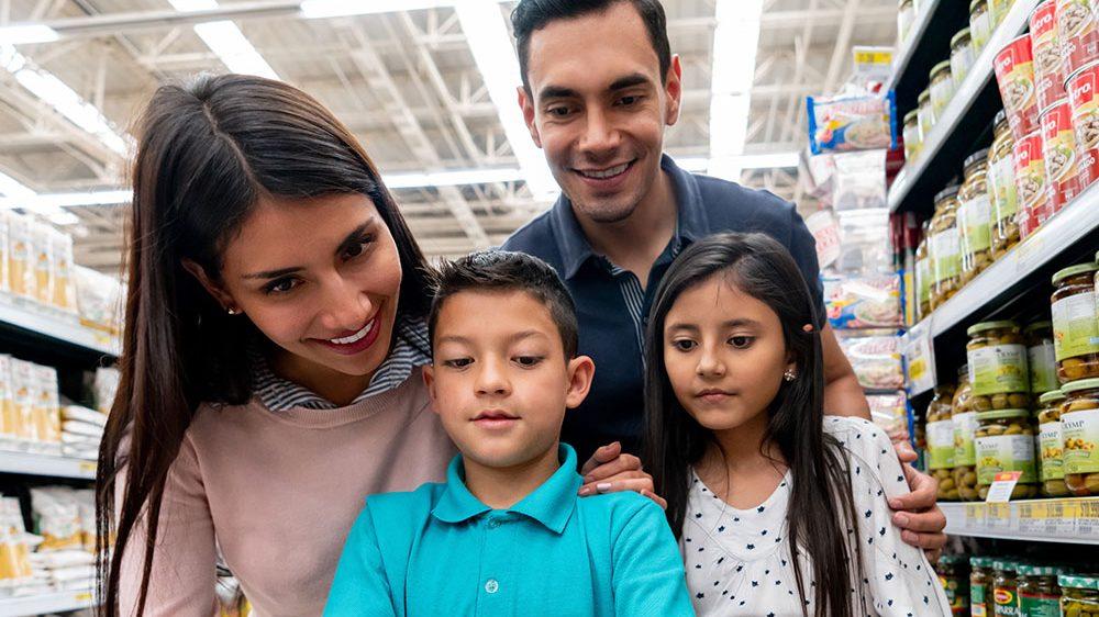 Understanding Hispanics Beyond Acculturation