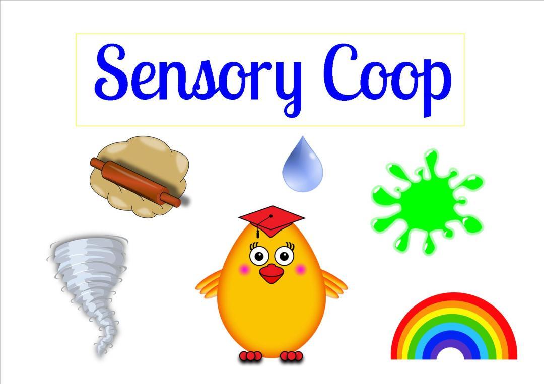 The Sensory Coop