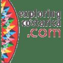Exploring Costa Rica