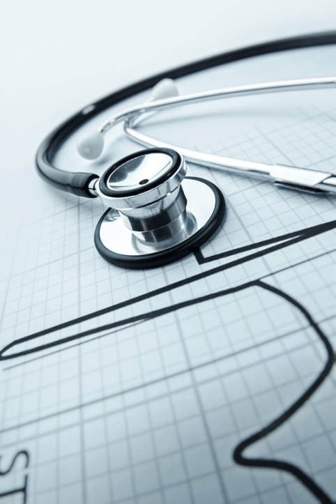 Les risques et les complications possibles de la chirurgie de la hanche