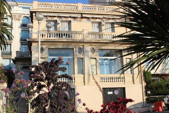 Clinique Villa Blanche Chirurgie Esthétique