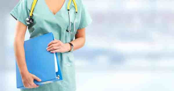 admission centre de chirurgie esthétique Nice