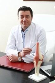 Docteur Roch chirurgien Cagnes sur Mer