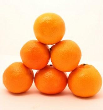photo credit: orange pyramid via photopin (license)