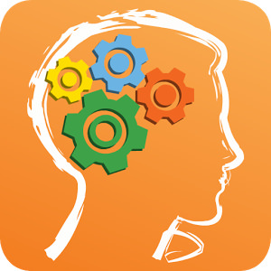 photo credit: Brain Training Day - brain power - Android & iOS apps - Free via photopin (license)