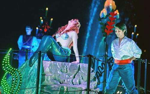 photo credit: Fantasmic! | Into the Magic via photopin (license)