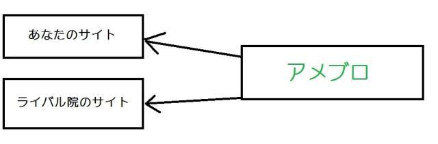 9720b3b6c098f45285b6b2dc2061da8d_s[1]-min-min (2)