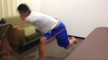 豊橋市,整体,野球肩,野球肘,肩の痛み,肘の痛み,投球フォーム,ピッチャー,投手