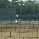 豊橋市 中学軟式野球