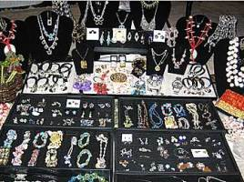 Jewelry Gift Ideas - Fashion Jewelry For Different Personalities