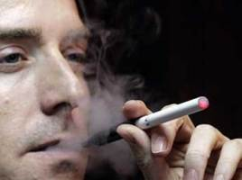 Electronic Cigarette – Altering the Entire World for the Much Better Together With Imitation Cigarette