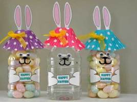 Easter Gift Idea For Preschoolers