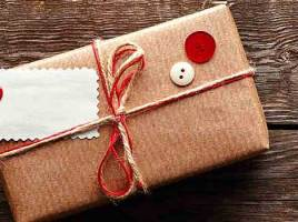 Reasons to Give Gifts As Often As Possible