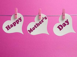 great-ideas-for-cheap-mothers-day-gifts